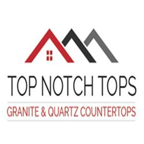 top notch tops interiors offers premium home remodeling