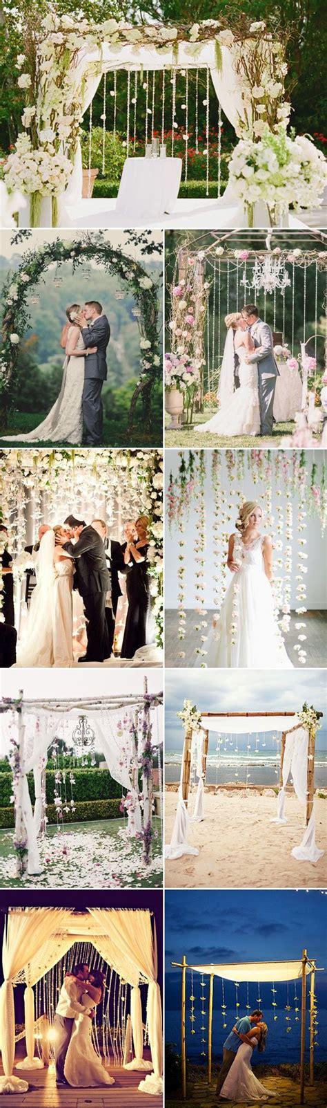 s2 desain indonesia 50 beautiful wedding arch decoration ideas wedding