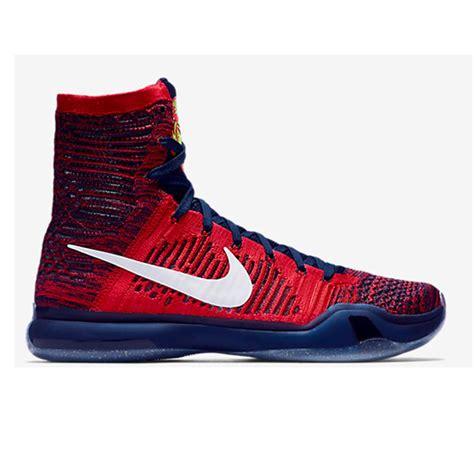 nike india basketball shoes nike x elite basket shoe and blue buy nike