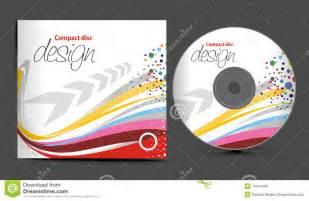 cd sleeve design template best photos of cd cover design template cd cover