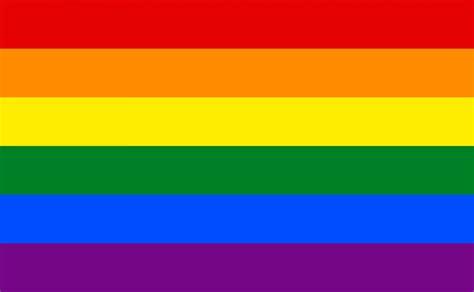 pride flag colors pride flag related keywords pride flag