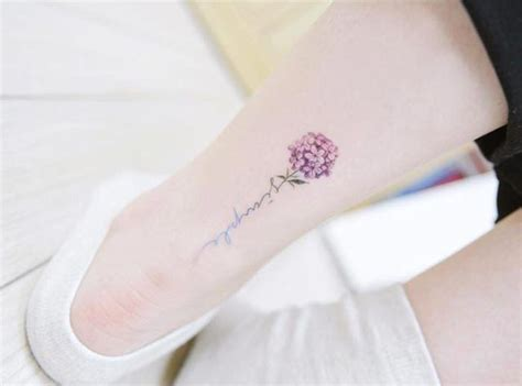 17 best ideas about ankle tattoos for on foot tattoos for
