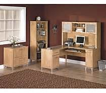 small office home office furniture collections d