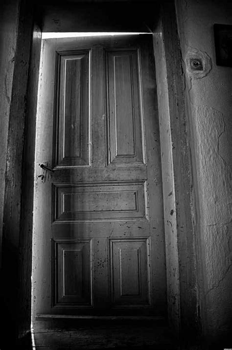 door scary house soluzioni 20 of the most chilling two sentence horror stories ever