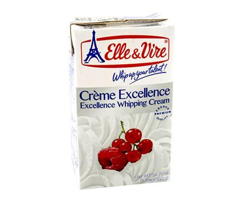 Cheese N Vire Milk Yogurt Other Dairy Drinks Cheese Dairy Home