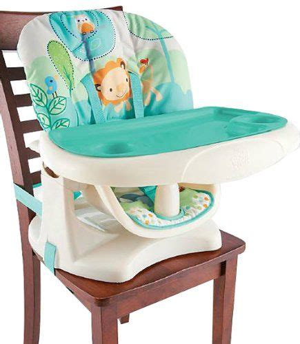 cheap baby high chairs buy cheap bright starts playful pals chair top high chair