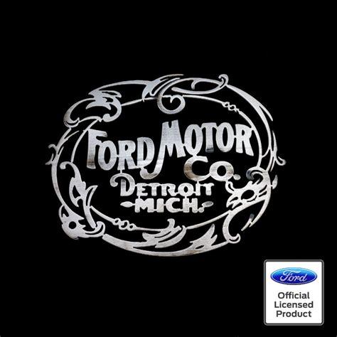 ford old logo ford motor company logo 1903 www pixshark com images