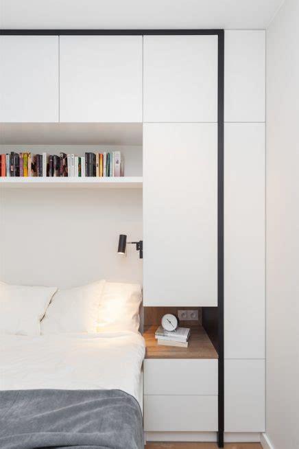 moderne len schlafzimmer dieses kleine moderne schlafzimmer verf 252 gt 252 ber einen