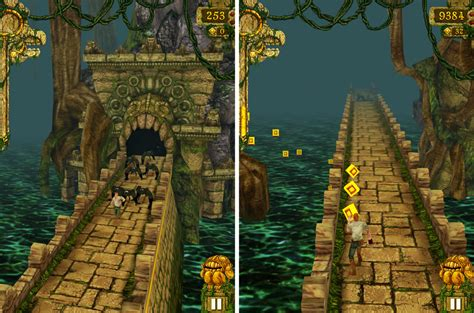 temple run game for pc free download full version 6th grade lessons mr badger s art class