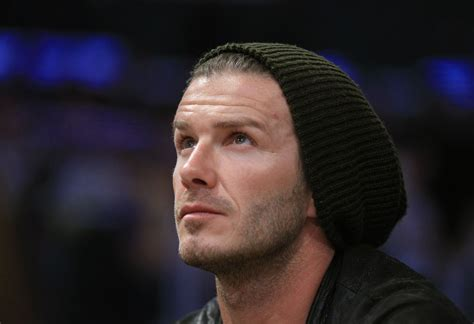 New Beckham Edward 8095 beckham s to sue phone hacking evening standard