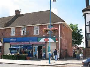 Post Office Bellingham bellingham post office 169 stephen craven cc by sa 2 0