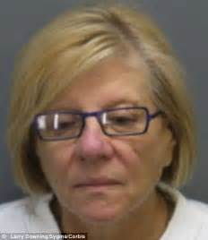 70year old mans haircut virginia valdez 70 who tried to cut off her husband s