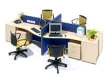 office furniture furniture shops