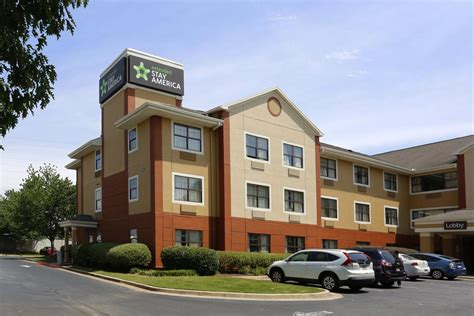 what hotel did the housewives of atlanta stay at in puerto rico extended stay america atlanta kennesaw town center
