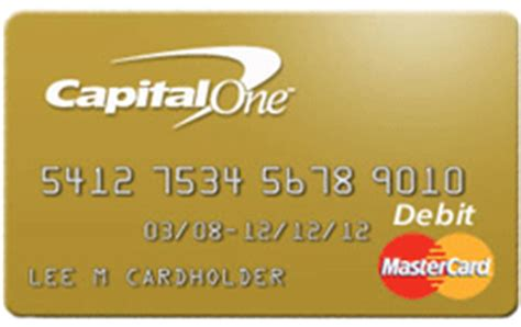 make capital one payment with debit card skrill transfer money bangladesh