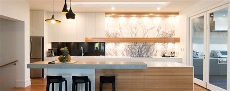kitchen furniture adelaide kitchen designers adelaide talentneeds com