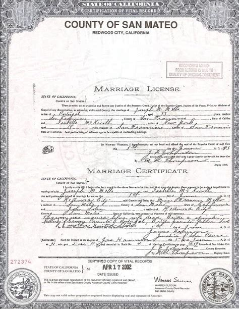 Baltimore City Marriage Records Bill Wilson S Genealogy Web Page Source Page