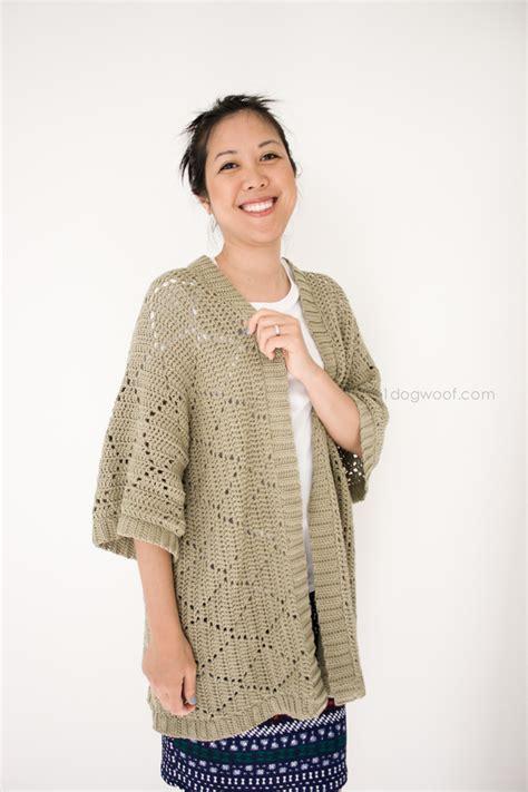 Cardigan Kimono by Kimono Cardigan Pattern Sweater Vest