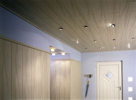 ceiling finishes ideas wall and ceiling design with panels decor10