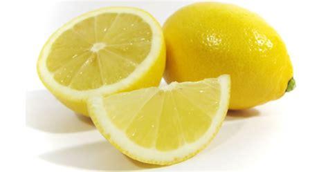 cut  lemon pictures  images