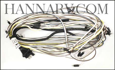 elite trailer wiring diagram wiring automotive wiring