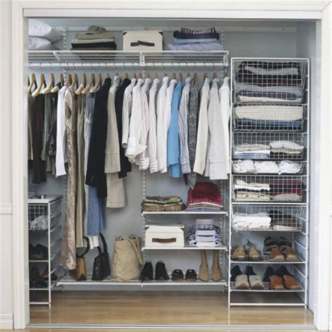 Small Cupboard For Clothes Home Dzine Bedrooms Design And Build The Closet