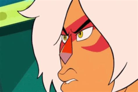 Helm Nhk Smile complication within animation character review jasper