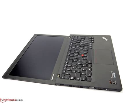 Laptop Lenovo X240 lenovo thinkpad x240 hd notebook review notebookcheck net reviews