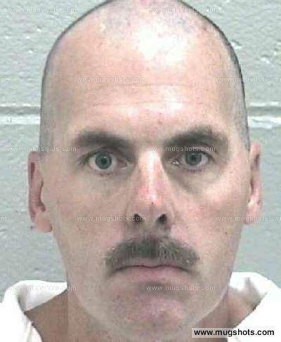 Camden County Ga Arrest Records E Denton Mugshot E Denton Arrest Camden County Ga