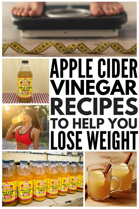 Caroline S Apple Cider Vinegar Detox Drink Recipe Reviews by Best 25 Braggs Apple Cider Vinegar Ideas On