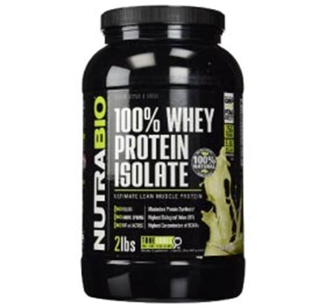 clean protein the revolution that will reshape your boost your energy and save our planet books nutrabio 100 whey protein isolate review