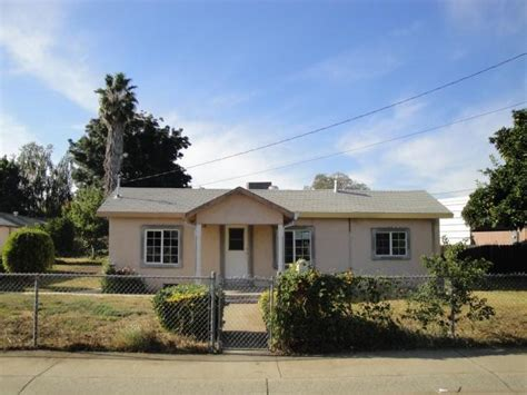 houses for sale in yuba city ca heritage real estate yuba city ca trend home design and decor