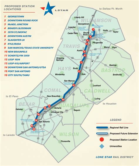 texas burn ban map 2014 rail project funding accelerates to connect and san antonio kxan