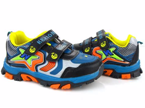 weighted sneakers kid s boy s light weight sneakers athletic tennis shoes