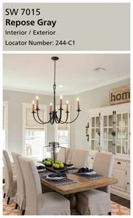 Fixer Living Room Paint Colors Fixer Inspired Whole House Color Schemes The