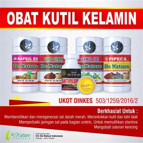 Paket Herbal Kutil Ibu ciri ciri kutil obat herbal untuk kutil