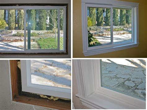 quality home improvement inc window quikcase press