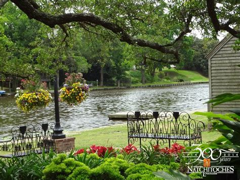 145 best louisiana natchitoches images on pinterest 17 best images about cane river lake in natchitoches la