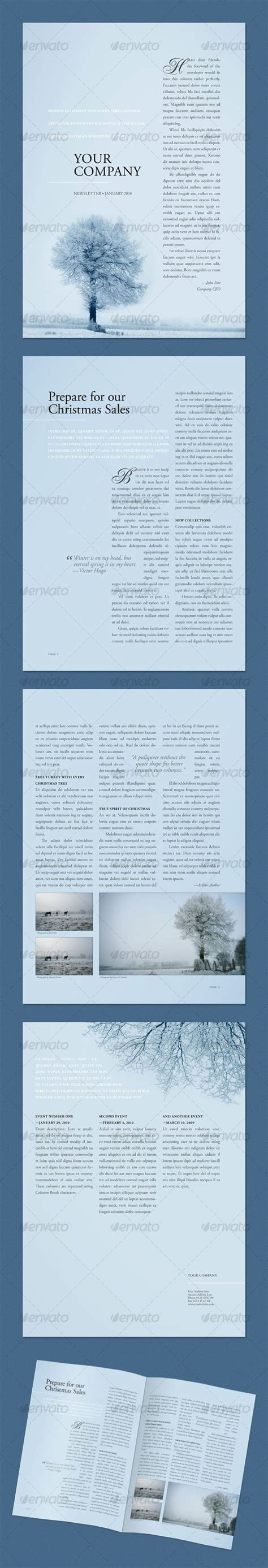 contoh layout newsletter contoh newsletter 187 fixride com