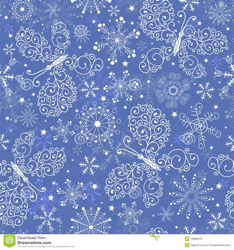 christmas pattern repeat blue christmas repeating pattern royalty free stock images