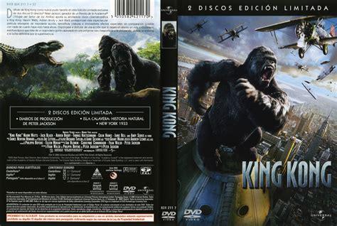 sinopsis film soekarno extended version car 225 tula caratula de king kong 2005 edicion limitada