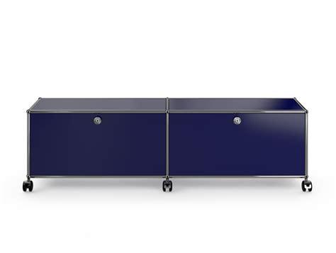 Sideboard Hochglanz Weiss 960 by Lowboard Design Klassiker Gallery Of Tv With Lowboard