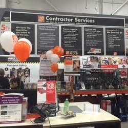the home depot appliances toronto on canada 825