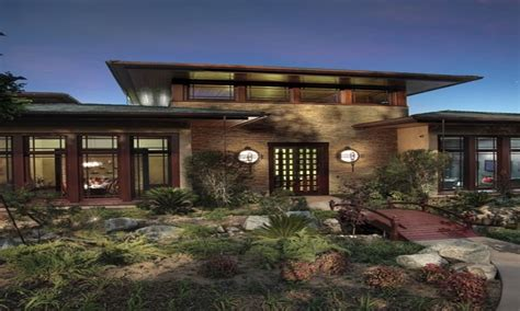 contemporary style house craftsman style gardens modern contemporary craftsman