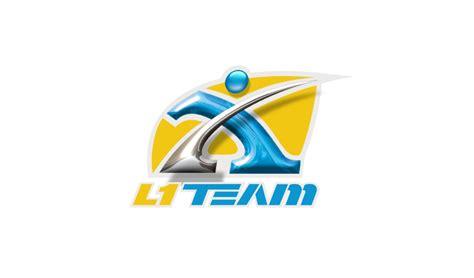 Promo Go Team Logo Cutting Stiker 1 kurtz design studio tulsa oklahoma 918 492 2344