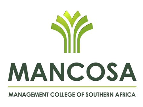 Mba Colleges In South Africa by Accreditations Cpt