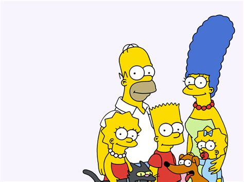 K Simpsons by The Simpsons The Simpsons Photo 6680261 Fanpop