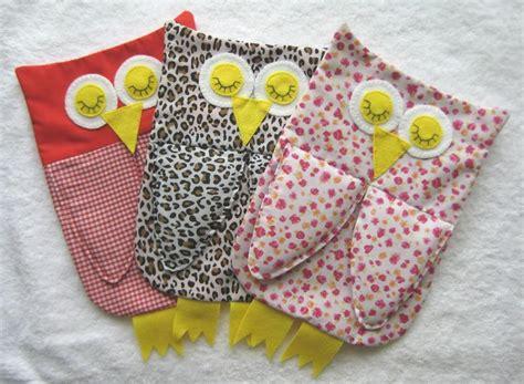 crochet pajama bag pattern crochet pajama bag pattern manet for