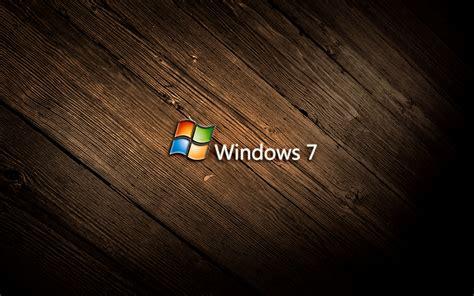 windows 7 template wood wallpaper wallpaper wallpaperlepi