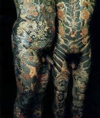 yakuza tattoo aftercare 44 yakuza tattoo meaning ideas designs japanese